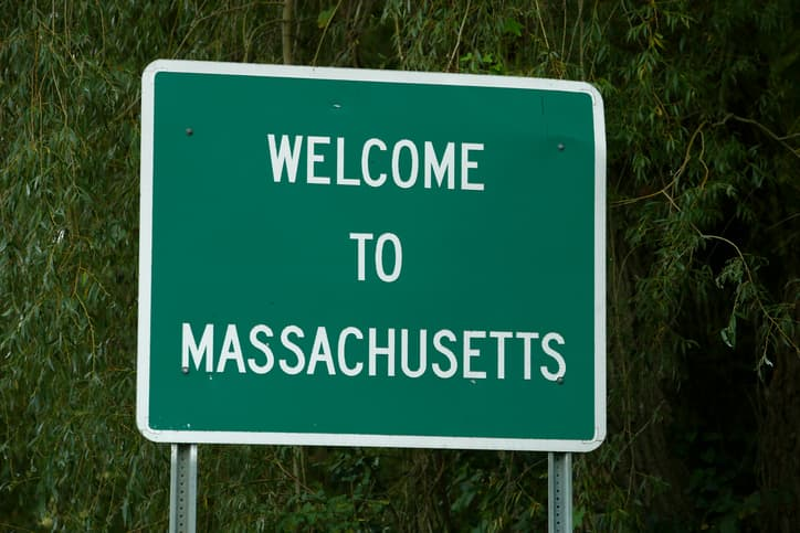 iStock-517378030 Solar Groups Praise Massachusetts' Continued Support Of Incentives