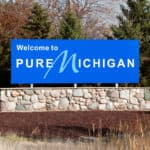 Renewable Energy Mandate Proves Effective In Michigan