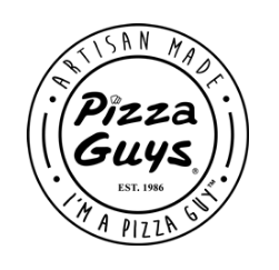 pizza-guys SunSystem Technology Installs Rooftop PV System For Pizza Guys