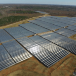 Dominion Reports More Than $800M In Virginia Solar Investment