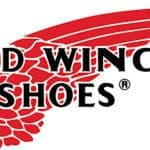 Red Wing Shoe Co. Signs Up For Community Solar