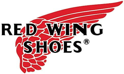 red-wing Red Wing Shoe Co. Signs Up For Community Solar