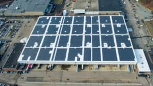 Borrego-300x169 GE Unit Builds Solar Projects Throughout Northeast