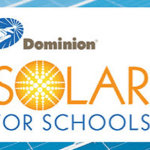 Dominion Expands Solar For Schools Educational Program