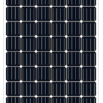 Yingli Announces Start Of Construction For 400 kW Bifacial PV Plant