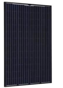Panasonic-216x300 GE Unit Builds Solar Projects Throughout Northeast