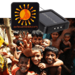 Micro-Inverter Provider APsystems Sponsors 'Extend The Day' Charity