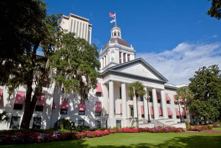 iStock-464840593 Solar Groups Urge Swift Action To 'Enact The Will Of Florida's Voters'