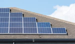 iStock-476502420-300x177 GE Unit Builds Solar Projects Throughout Northeast
