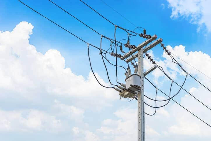 iStock-505942258 SCE Seeks New Distributed Energy To Boost Grid Resiliency