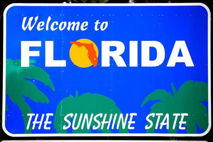 iStock-5227935001 FPL Expects New Projects To Be 'Lowest-Cost Solar Ever Built In Florida'