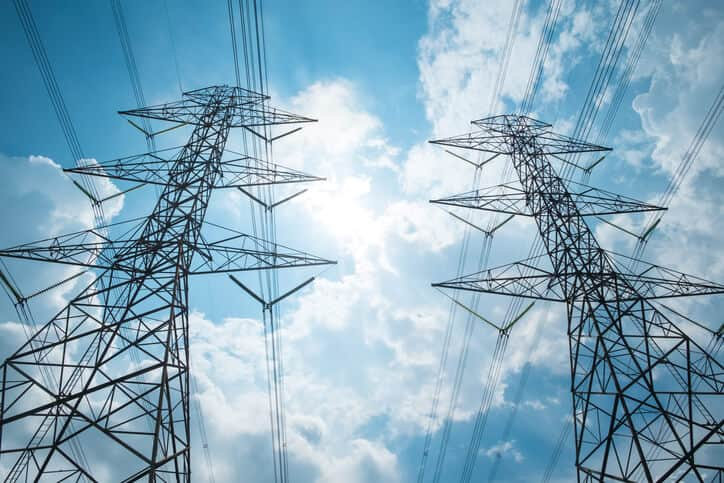 iStock-525481930 Coalition Calls On Congress To Expand U.S. Electrical Infrastructure