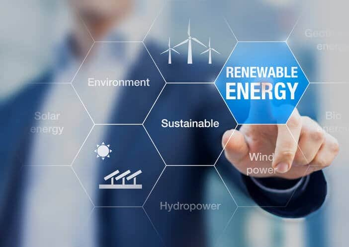 iStock-525741278 Kentucky Municipal Energy Agency Issues RFP For Renewables