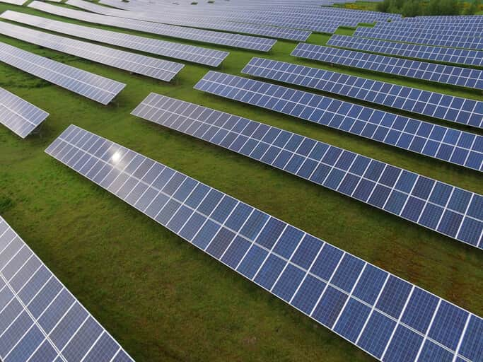 iStock-546425634 N.Y. Launches Toolkit To Help Municipalities Advance Solar Projects