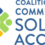 Coalition For Community Solar Access Celebrates Anniversary, New Members