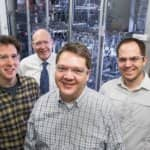 NREL Reclaims World Record For Solar Hydrogen Production