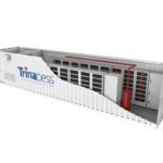 TrinaBESS Brings Large-Scale Storage Solution To U.S. Market