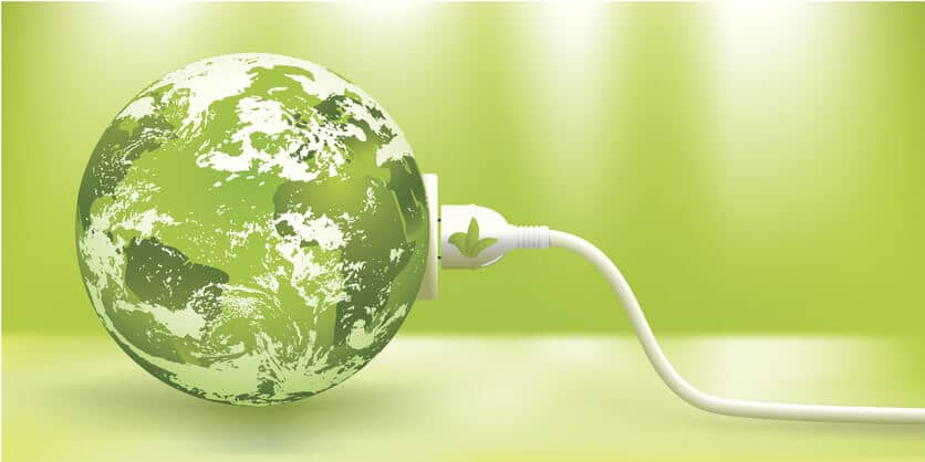 iStock-1576305701 Experts Say 10 Terawatts Of Solar By 2030 Is Possible