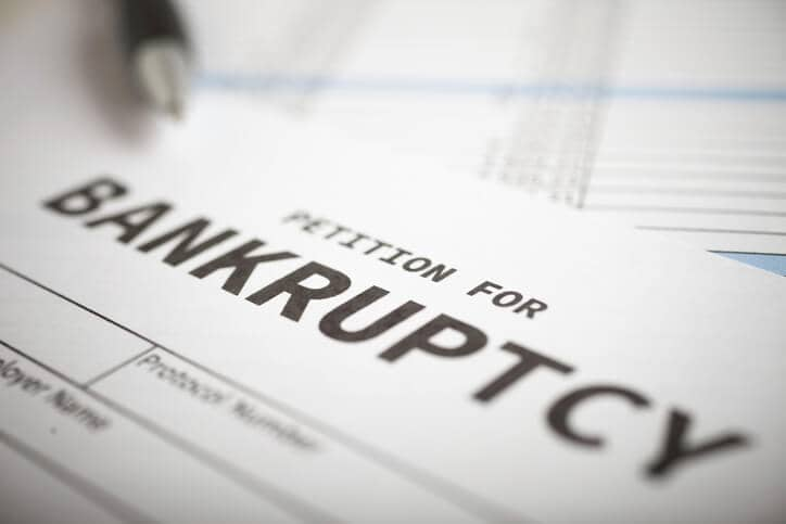 iStock-452039493 Solar Manufacturer Suniva Files For Chapter 11 Bankruptcy