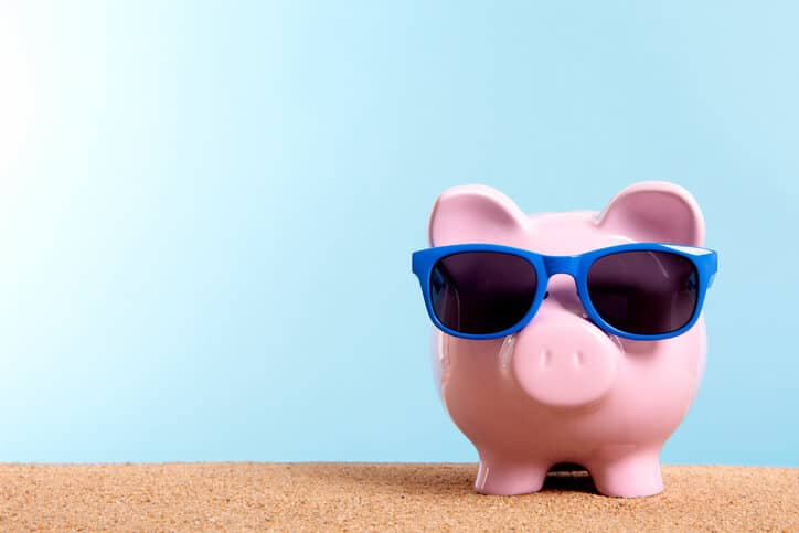 iStock-4788429261 Sunnova Closes $615M Funding Round With Credit Suisse