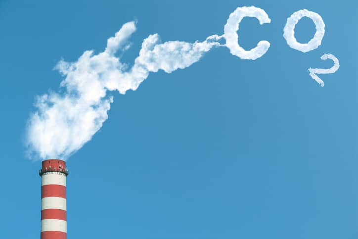iStock-491953254 Duke Energy Emissions Goal Includes Big Investment In Clean Energy