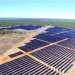 How A Team Blew The Lid Off The Arkansas Solar Market