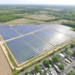 Altus Power Flips Switch On 10 MW New Jersey Solar Farm