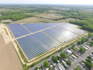 Altus-1-300x225 Campbell Soup Co. Installing 4.4 MW Of Solar At World Headquarters