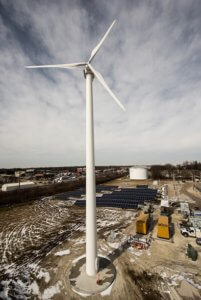 Ameren-1-201x300 Campbell Soup Co. Installing 4.4 MW Of Solar At World Headquarters