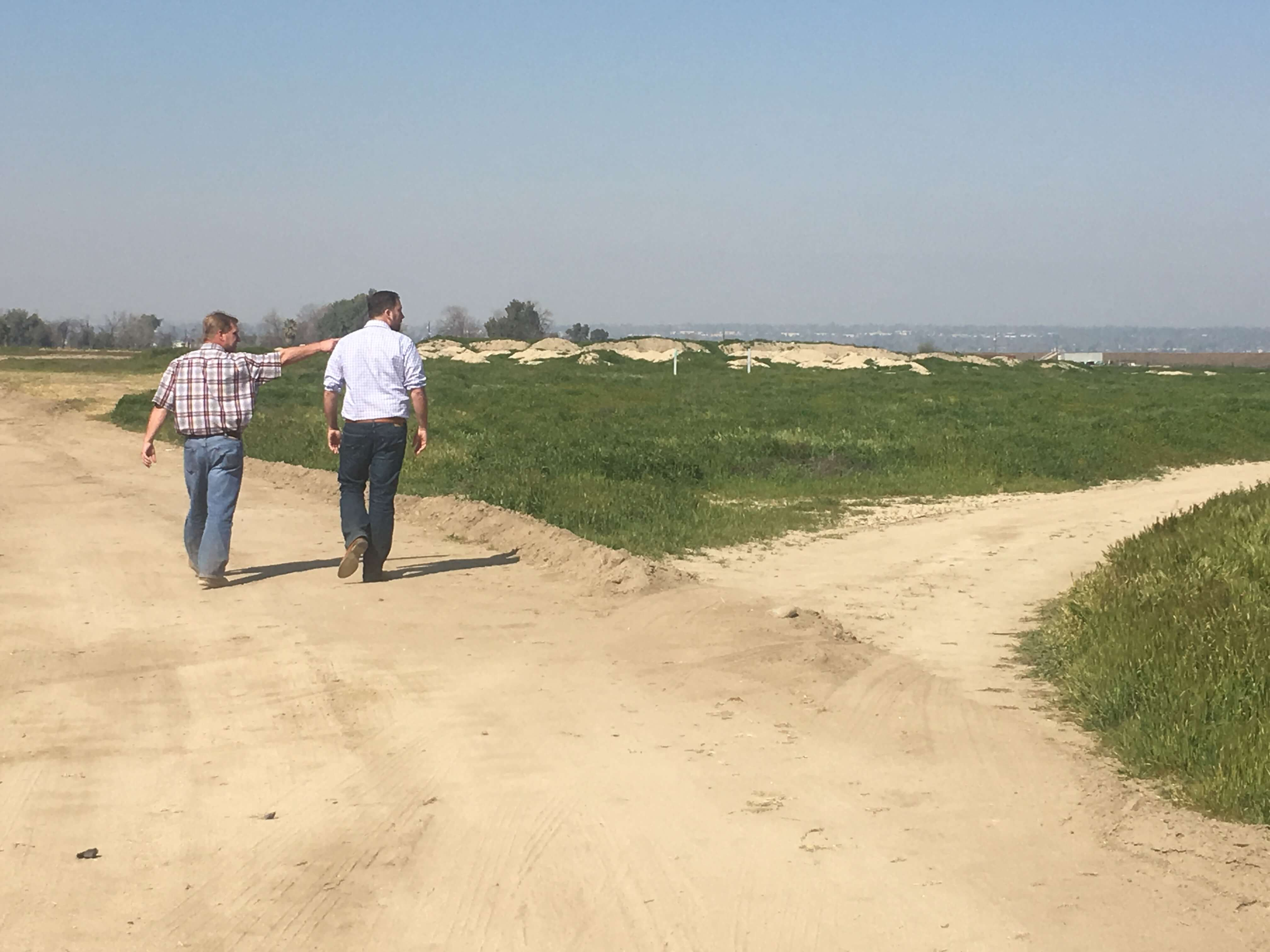Bakersfield-Solar-Choice-Site With New Project Pipeline, PG&E Program Offers Customers Cheaper Solar