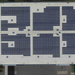 N.J. Paper Cap Manufacturer Declares 'Everyone Wins!' With Solar