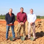 52 MW Solar Project Under Way For Mississippi Co-op