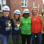 GRID Alternatives, SEIA Kick Off Women In Solar Program