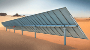 Soltec-300x168 SunPower Starts Project At California Air Force Base