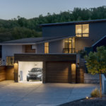 Mercedes-Benz Taps Vivint Solar For U.S. Rollout Of Home Batteries