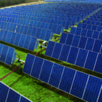 Dominion Virginia Power Plans Major Solar Boost
