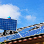 Michigan Utility Taps SunPower For Rooftop Solar Pilot