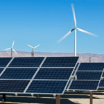 DNV GL Launches On-Demand Renewable Energy Forecasting Solution