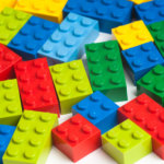 LEGO Achieves 100% Renewables Goal Three Years Early