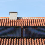 California Assembly Passes Bill To Extend Solar Thermal Incentives