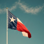 Southern Power Commissions 102 MW Solar Project In Texas
