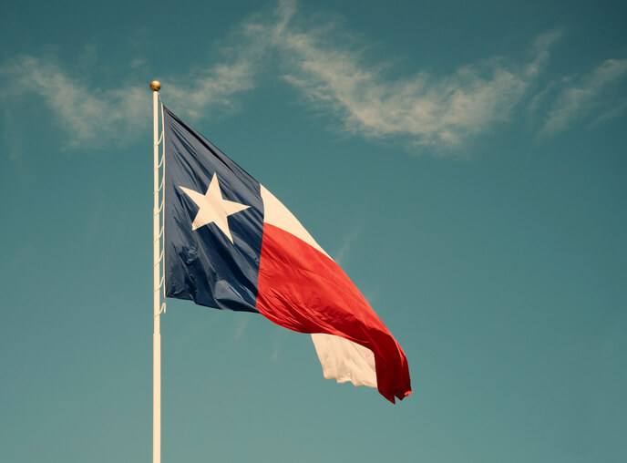 iStock-493223004 Southern Power Commissions 102 MW Solar Project In Texas