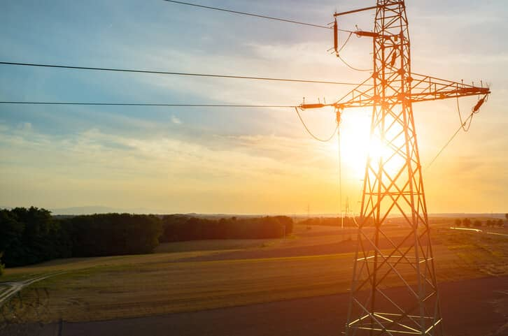 iStock-503352580 Energy Groups Call For Perry's DOE Study To Be 'Open And Transparent'