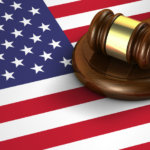 Court Ruling Affirms States' Authority On Renewable Energy Policy