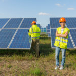 Solar Provided The Most Global Renewable Energy Jobs In 2016