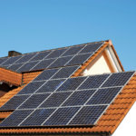 Solar Groups Release Rate Design 'Principles' Guide