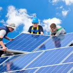 D.C. Launches Low-Income Solar Program With GRID
