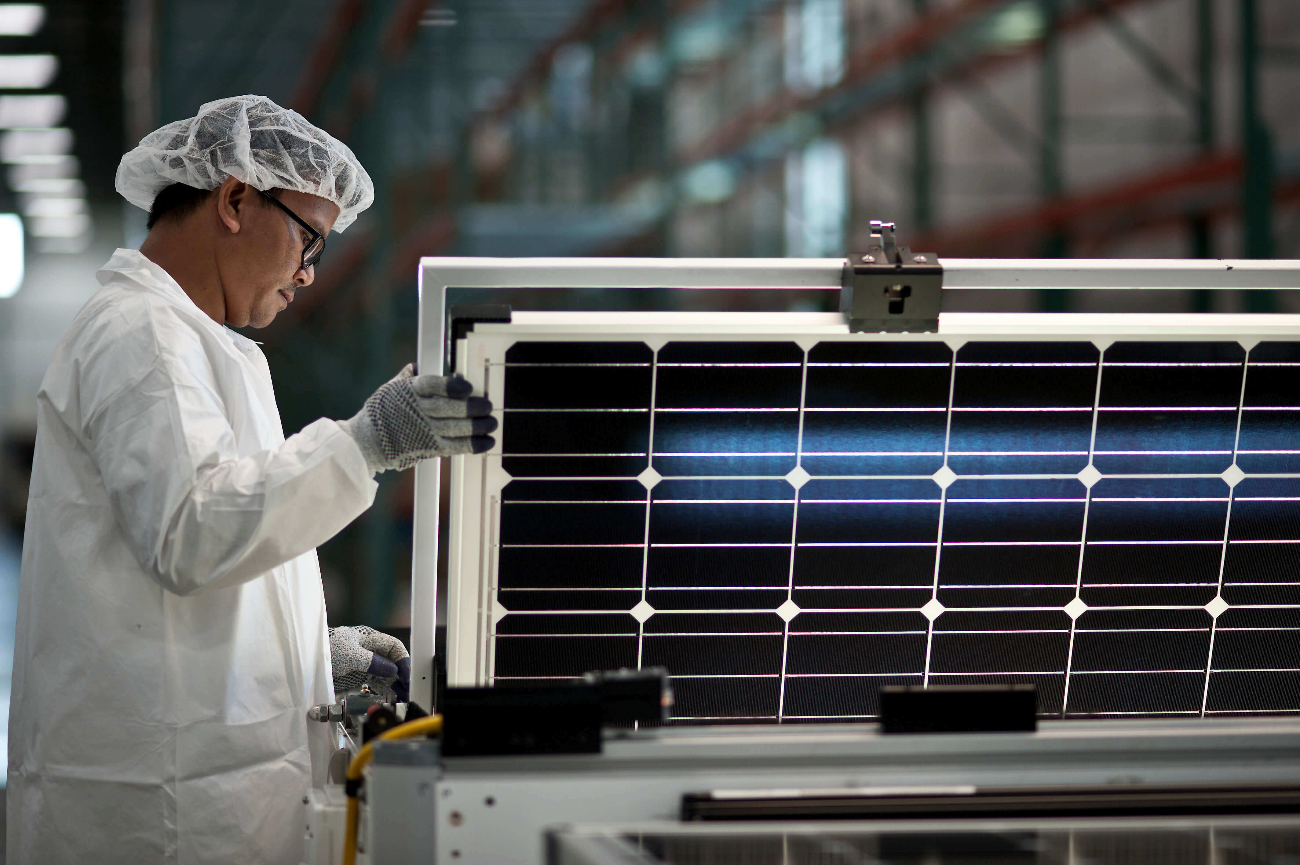 solarworld-1 SolarWorld Americas Warns Workers About Impending Mass Layoff