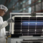 SolarWorld Americas Pushes Forward Despite Parent's Insolvency