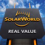 SolarWorld Americas Joins Suniva Trade Case
